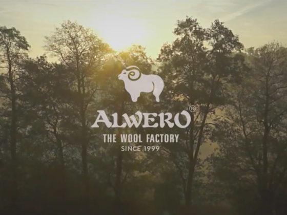 Film korporacyjny dla Alwero